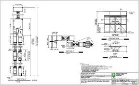 sliding door symbol floor plan inspirational interesting sliding glass door plan with sliding glass door plan and