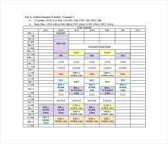 work time schedule template time schedule template free weekly schedule template daily time