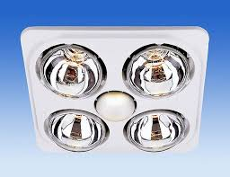 bathroom ceiling light fixture with fan. ceiling mounted bathroom heat lamp light fixture with fan