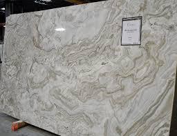 marble slabs gallery