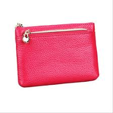 <b>Mini Multi Functional</b> Bag UK