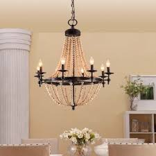 Dining room table lighting Pendant Light Chandeliers Overstock Top Light Fixtures For Glowing Dining Room Overstockcom