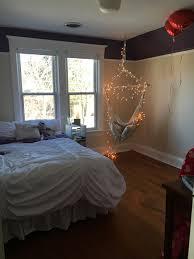 bedroom for teenage girls tumblr. Perfect Girls Bedroom Artsy Teen Girl Tumblr In Bedroom For Teenage Girls Tumblr D