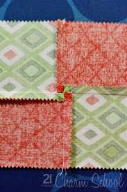 Best 25+ Quilt tips and tricks ideas on Pinterest | Quilting tips ... & Quilting Tips: Making the seams on your quilt look nice and neat. This  technique Adamdwight.com