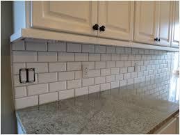 kitchen backsplash trim ideas best of photos of sammamish kitchen backsplash akdo thassos marble subway