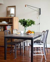 lighting ideas for dining rooms. Dining Room Creative Tables 7 Lighting Ideas Table Centerpieces World Map For Rooms T