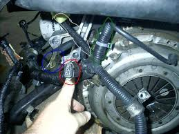 90 accord h22 swap wiring questions honda tech honda forum h22 accord wiring harness another question i have is what this plug (the red circled one) on the h22 harness is for, do i need it? it wasn't plugged into anything and is broken H22 Accord Wiring Harness