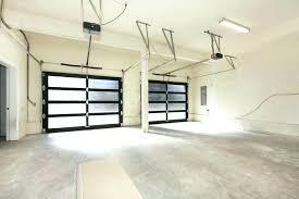 how much to install garage doors how to install an overhead door garage door importance of