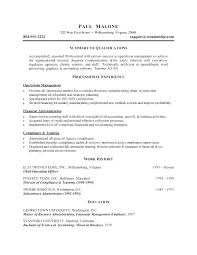 Definition Of Functional Resumes Define Chronological Resume Joefitnessstore Com