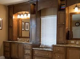 bathroom fixtures denver. Denver Master Bathroom Remodel - After Photo Designed And Built By Da Vinci Remodeling In Fixtures U
