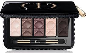dior makeup palette collection voyage daily preview dior travel studio makeup palette collection