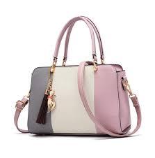 Designer Crossbody Bags Amazon Com Designer Crossbody Bags For Women Brand Shoulder