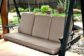 outdoor furniture home depot. Patio Swinging Chairs Wonderful Beautiful Garden Furniture Home Depot  Outdoor Rocking Swing Chair . Porch Swing Outdoor Furniture Home Depot