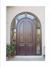 arched front doorArched Front Door Designs  Home Design