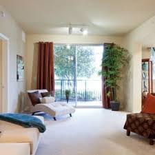 Interesting Apartments Winter Garden Fl Photo Of Falcon Square At Independence In Design Ideas
