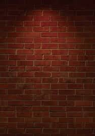 brick cement wall tile background texture old concrete background image for free
