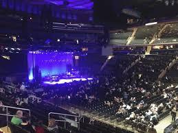 10 Studious Madison Square Garden Concert