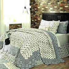 toile bedspread french country bedding french country quilts french bedding french country sheets french country bedding toile bedspread