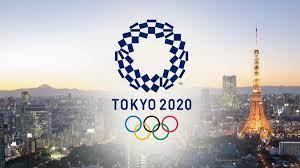 2020 Tokyo Olimpiyat Oyunları'nın resmi açılışı bugün gerçekleşiyor