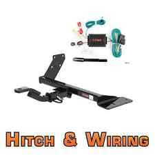 jetta hitch towing hauling curt class 1 trailer hitch w mount wiring for 2001 2005 volkswagen jetta