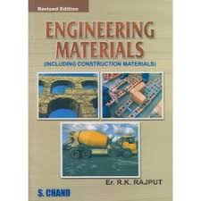 Textbook of Thermal Engineering | Text Book Centre