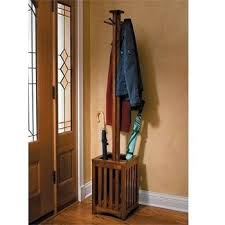 Cheap Coat Racks For Sale Cheap Coat Rack Image Of Modern Entryway Coat Rack Coat Racks For 32