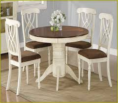 shabby chic dining sets. Shabby Chic Kitchen Table And Chairs Home Design Ideas Within Designs 8 Dining Sets