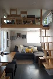 Small Picture 481 best Living Small images on Pinterest Tiny homes Small