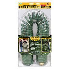 flexon garden hose. Flexon FLXCH5850 5/8\ Garden Hose