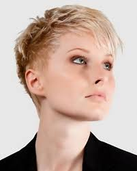 30 Super Short And Super Cute Pixie Haircuts Crazyforus