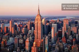 New York City Explorer Pass W Over 85 Tours Attractions
