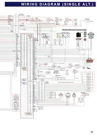 52 best ford f350 7 3 powerstroke images on pinterest diesel 1995 ford powerstroke wiring diagram 1995 Ford Powerstroke Wiring Diagram 7 3 powerstroke wiring diagram google search