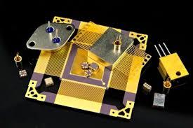Rga Amu Chart Residual Gas Analysis Mil Std 883 Eag Laboratories