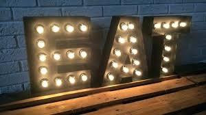 light up letters for wall light up letters for wall light up letters for wall stylish