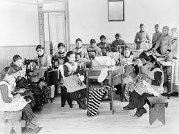 best fi first nations inuit metis social studies images on  residential school deaths need more study commission federal government stopped recording child deaths around justice murray sinclair alleges cbc news 31