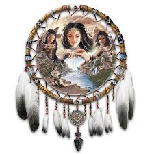Cherokee Indian Dream Catchers Fascinating Cherokee Dream Catcher Liminality32