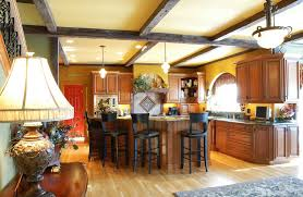 Kitchen Remodeling Naperville Concept Awesome Inspiration