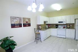 1 Bedroom Apartments Raleigh Nc Pl Apt Cheap 1 Bedroom Apartments For Rent  In Raleigh Nc .