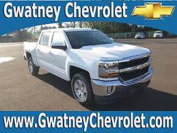 All Chevy 96 chevrolet 1500 : New Silverado 1500 for Sale in Jacksonville, AR - Gwatney Chevrolet