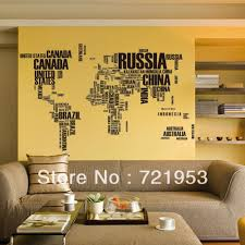Small Picture decoration pop art Picture More Detailed Picture about Free