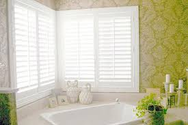 best blinds for bathroom. Contemporary Bathroom Tips On Choosing The Best Blinds For Your Bathroom Intended For I