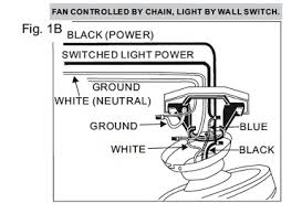 harbor breeze ceiling fan wiring questions doityourself Installing Ceiling Fan Light Kit Wiring harbor breeze baja ceiling fan, wiring diagram ceiling fan light kit installing ceiling fan light kit wiring