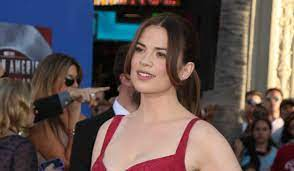 Who is Hayley Atwell Dating, Why is She ...