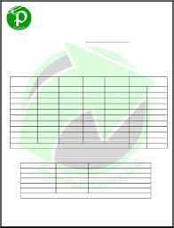 Screen Printing Price Chart Neans Creations Price Chart