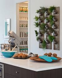 diy ideas for kitchen walls. comfy diy kitchen wall decor ideas also along with for walls i
