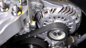 Timing Belt Replacement Cost   RepairPal Estimate likewise  together with 1998 Honda Civic 1 6L Timing Belt Replacement   YouTube as well When To Change Timing Belt   2018 2019 Car Release and Reviews as well How Much Does Timing Belt Replacement Cost    Angie's List further 3 4L V6 5vz fe Timing Belt and Water Pump Ep 4   YouTube further Average Timing Belt Replacement Cost   Car Maintenance Tips moreover VW Beetle Timing Belt Replacement Cost 2 0L further VERY  DETAILED  HONDA CIVIC TIMING BELT CHANGE REPLACEMENT FOR ALL also  further Subaru Timing Belt Replacement Tips   Advice   MDH MOTORS. on how much does a timing belt repment cost