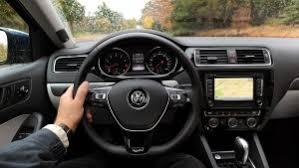 volkswagen jetta interior 2015. 2015 volkswagen jetta 18 tsi highline interior