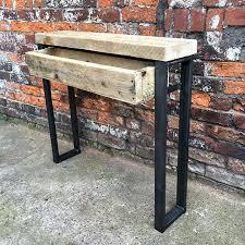 Etsy pallet furniture Woodandwiredesigns Pallet Furniture Etsy Years Pallet Furniture Etsy Uk Leveragemedia Pallet Furniture Etsy Years Pallet Furniture Etsy Uk Leveragemedia