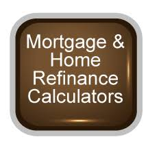 Home Loan Calculators The Tennessee Credit Union