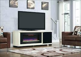 electric fireplaces entertainment